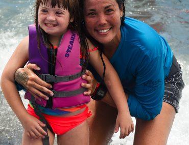 s4sn event 7 - disability in kona, hawaii